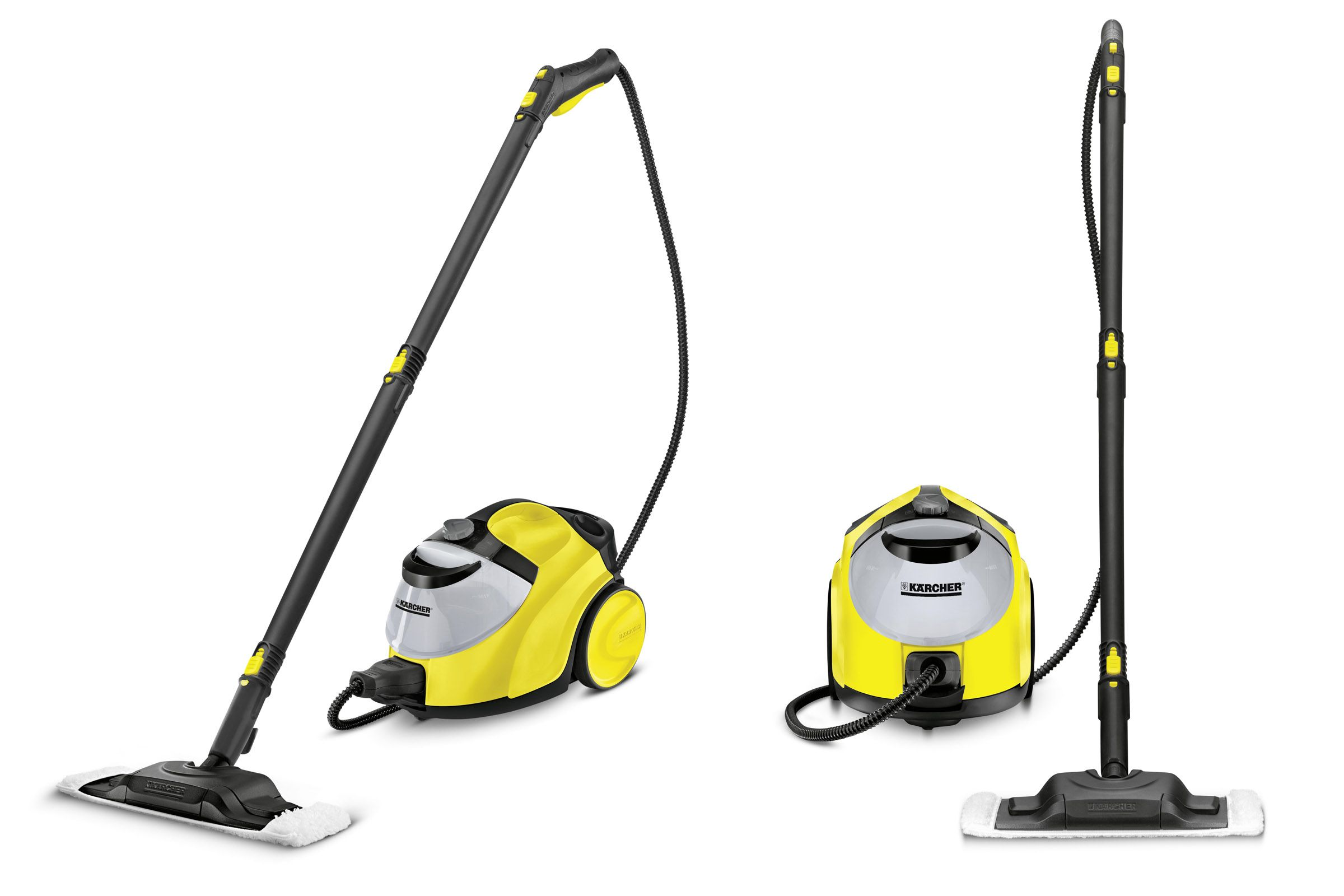 Best Steam Cleaners For Carpets And Floors In 2020 Best Steam Cleaner Carpet Steam Steam Cleaners