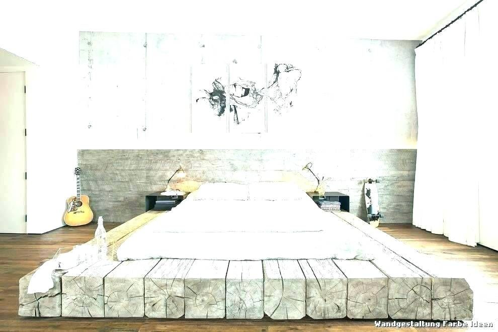 Trendige Farben Fabelhafte Schlafzimmergestaltung In Grau Schlafzimmer Ideen Farbe Trendige Farben Fabelhafte