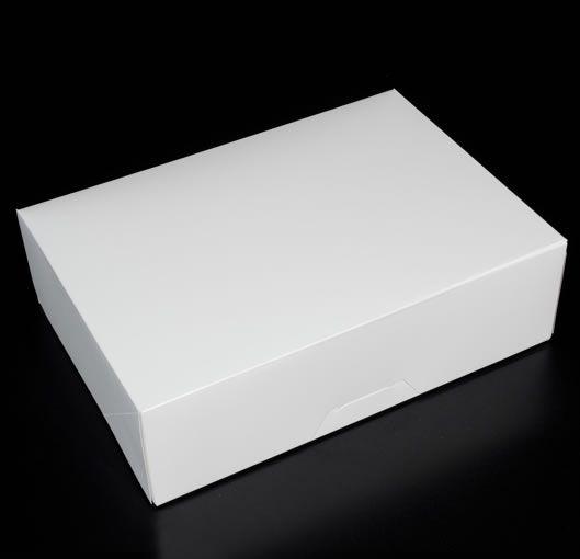 14 X 10 X 4 25 1 4 Sheet Cake Box Dozen Cupcake Box Cookie Box No Window 10 Pack Better Bakers Box Box Cake Cookie Box Cupcake Boxes