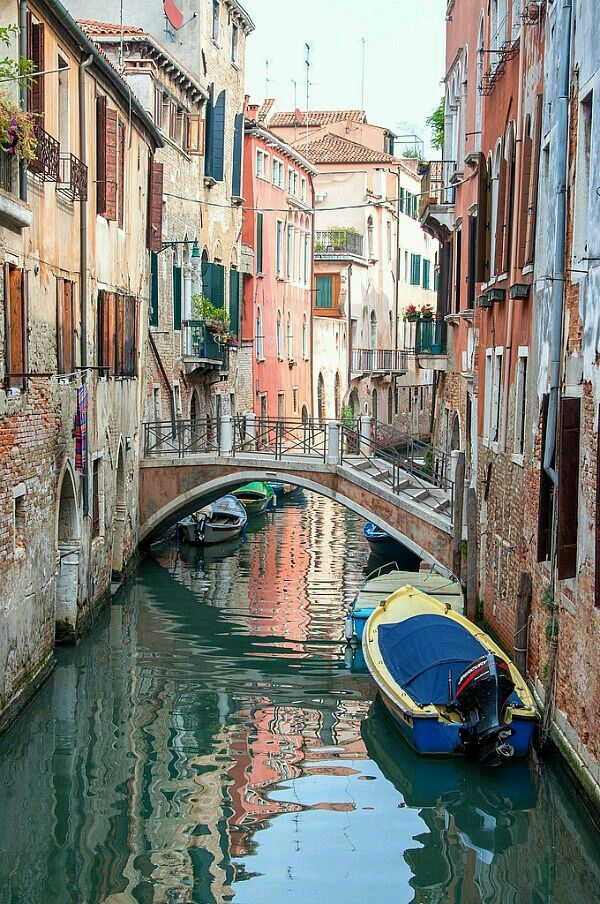 Venice italy ref in 2018 venise italie venise italie for B et b italia