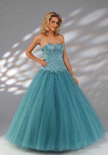 Cinderella Prom Dresses Future Princess Pinterest Dresses