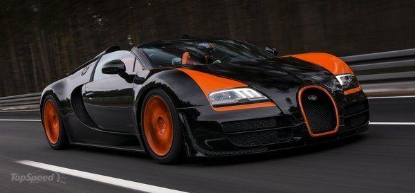 2013 bugatti veyron vitesse wrc limited edition new. Black Bedroom Furniture Sets. Home Design Ideas