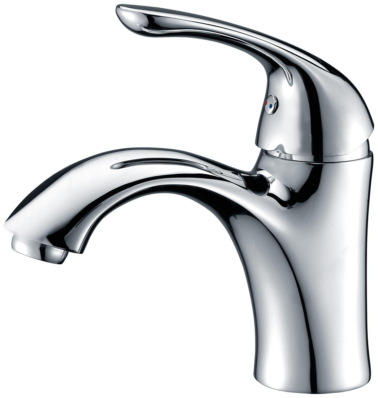 anzzi clavier series l az011 bathroom faucet in 2019 bathroom rh pinterest com