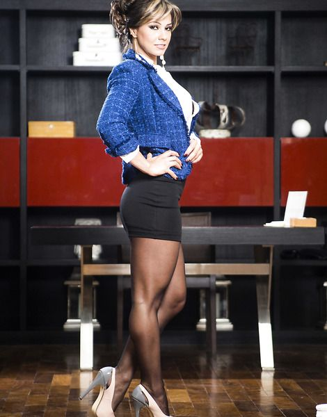esperanza gomez | esperanza gomez | pinterest | short skirts, shorts