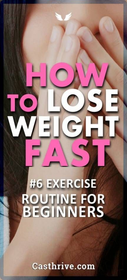 22 Trendy Fitness For Beginners Overweight Gym Work Outs #fitness