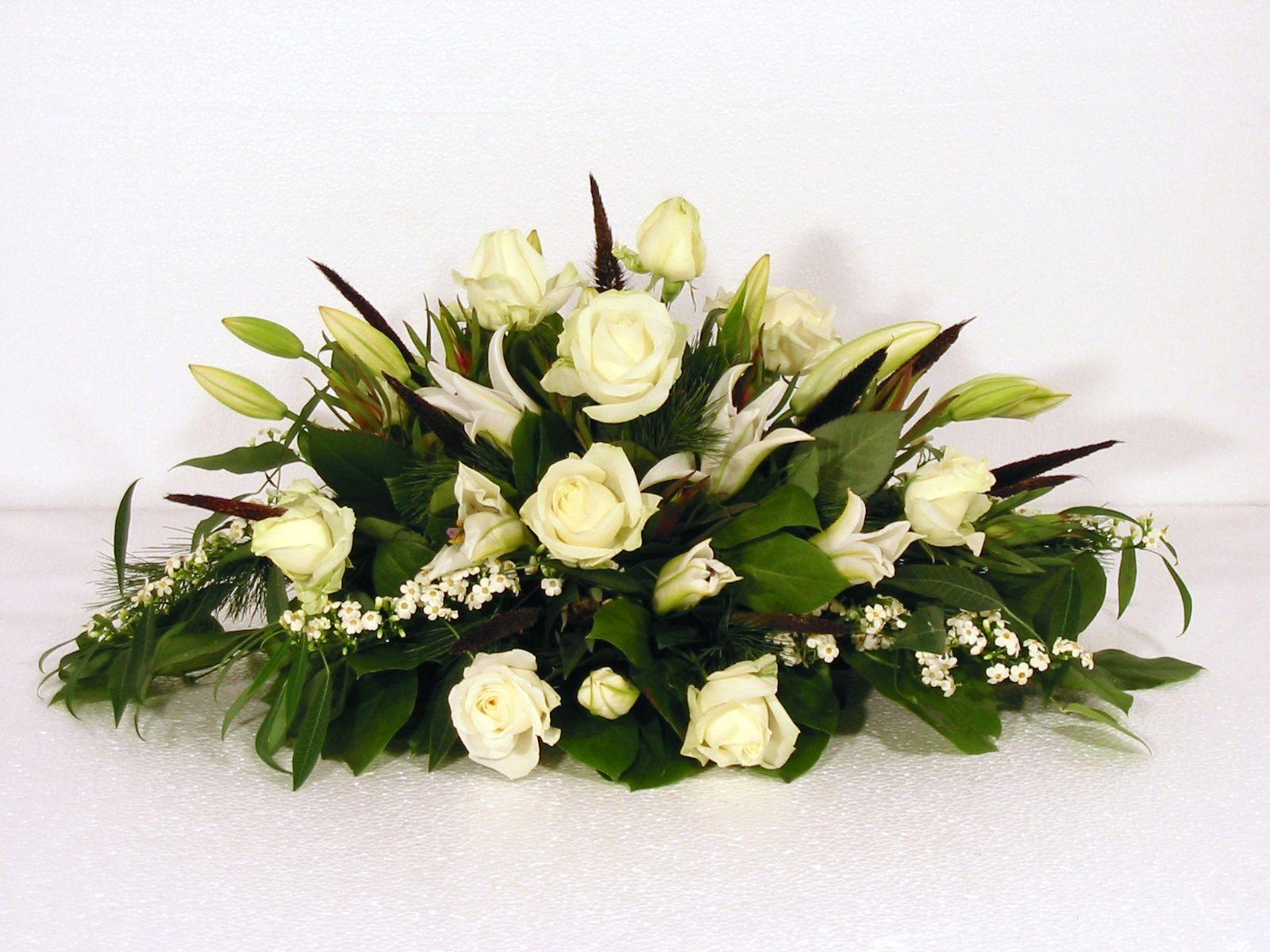 Fiori Retro Macchina #Fiori #Flowers