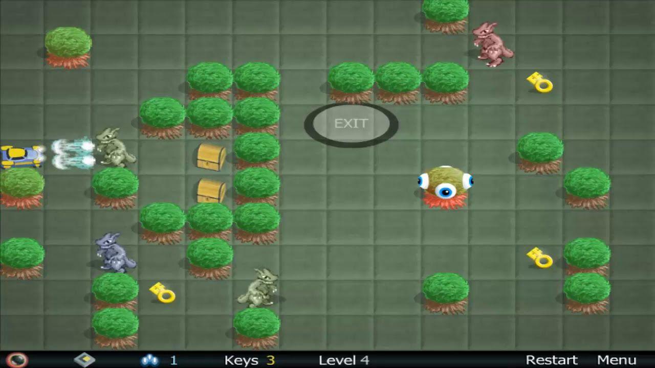 Milk the cow casino game onlinecasinoscafe.com