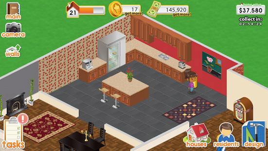 Best Home Design Games In 2021 House Design Games Cool House Designs Design Your Dream House