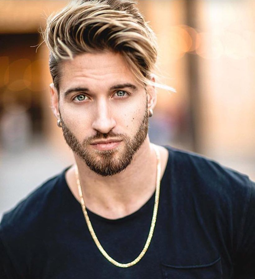 20 Best Hair Styles For Men You Must Try Fashion Home 2019 Stylish Short Haircuts Mens Haircuts Short Haircuts For Men