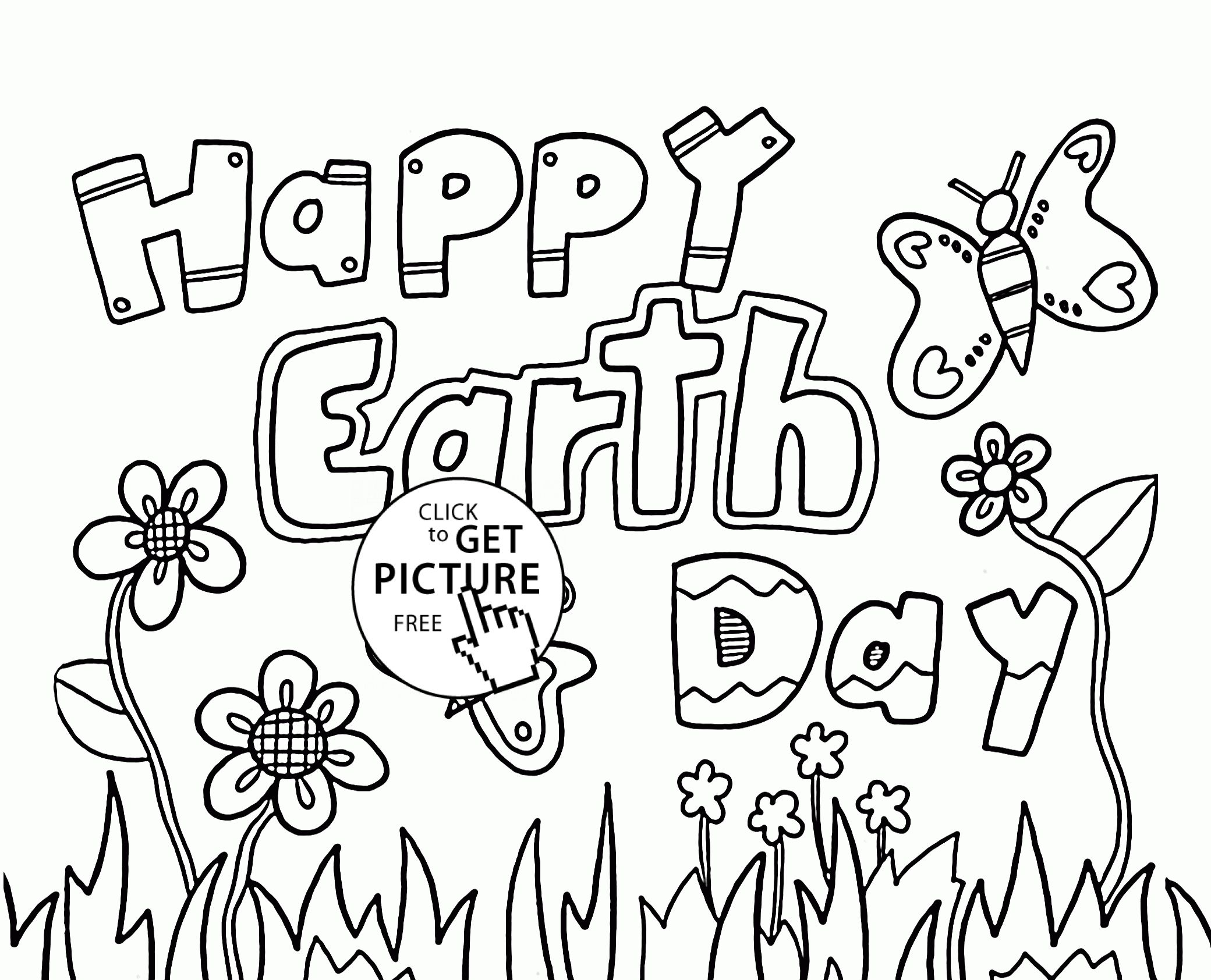 Mother Earth Coloring Pages Download In 2020 Earth Day Coloring Pages Earth Coloring Pages Earth Day Activities