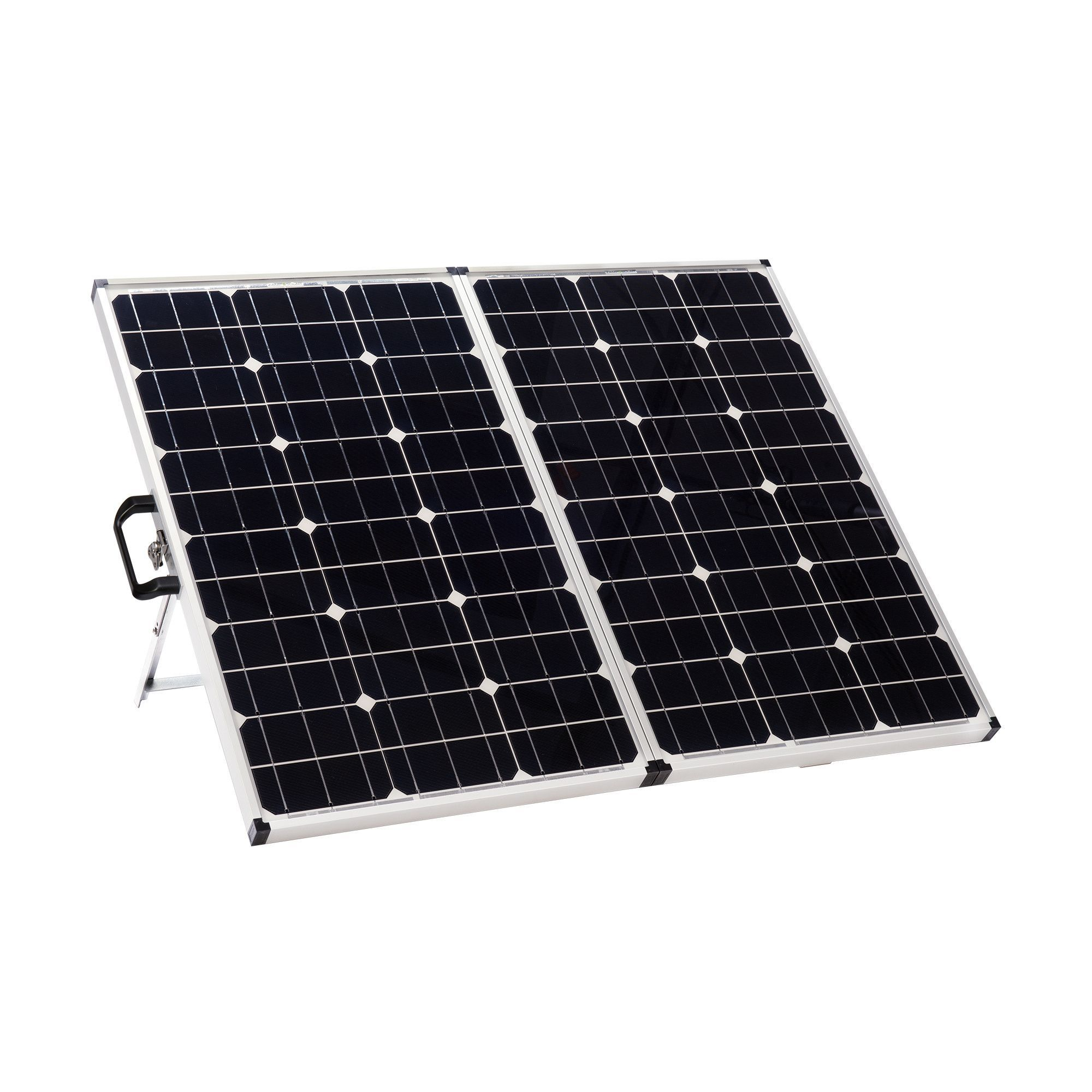 Browse Solar Products Like The Zamp Solar Portable Charging System 120w Online Shop Teardrop Shop For More Great Zamp Sol Best Solar Panels Solar Panels Solar
