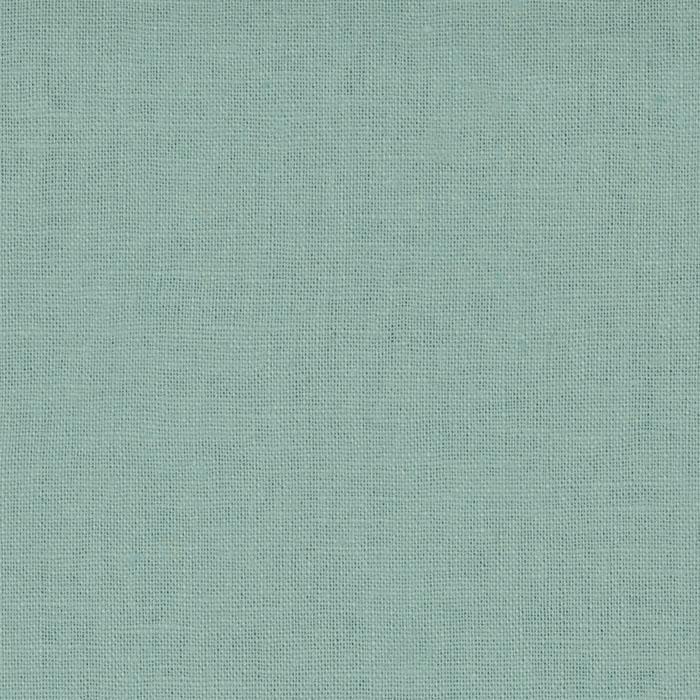 Kaufman Essex Linen Blend Dusty Blue From Fabricdotcom