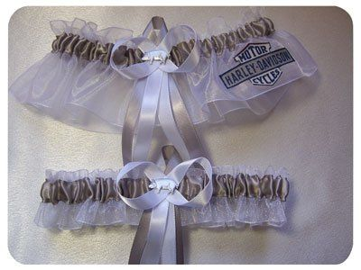 Harley-Davidson Wedding Favors   ... Weddings, Planning, Style and ...