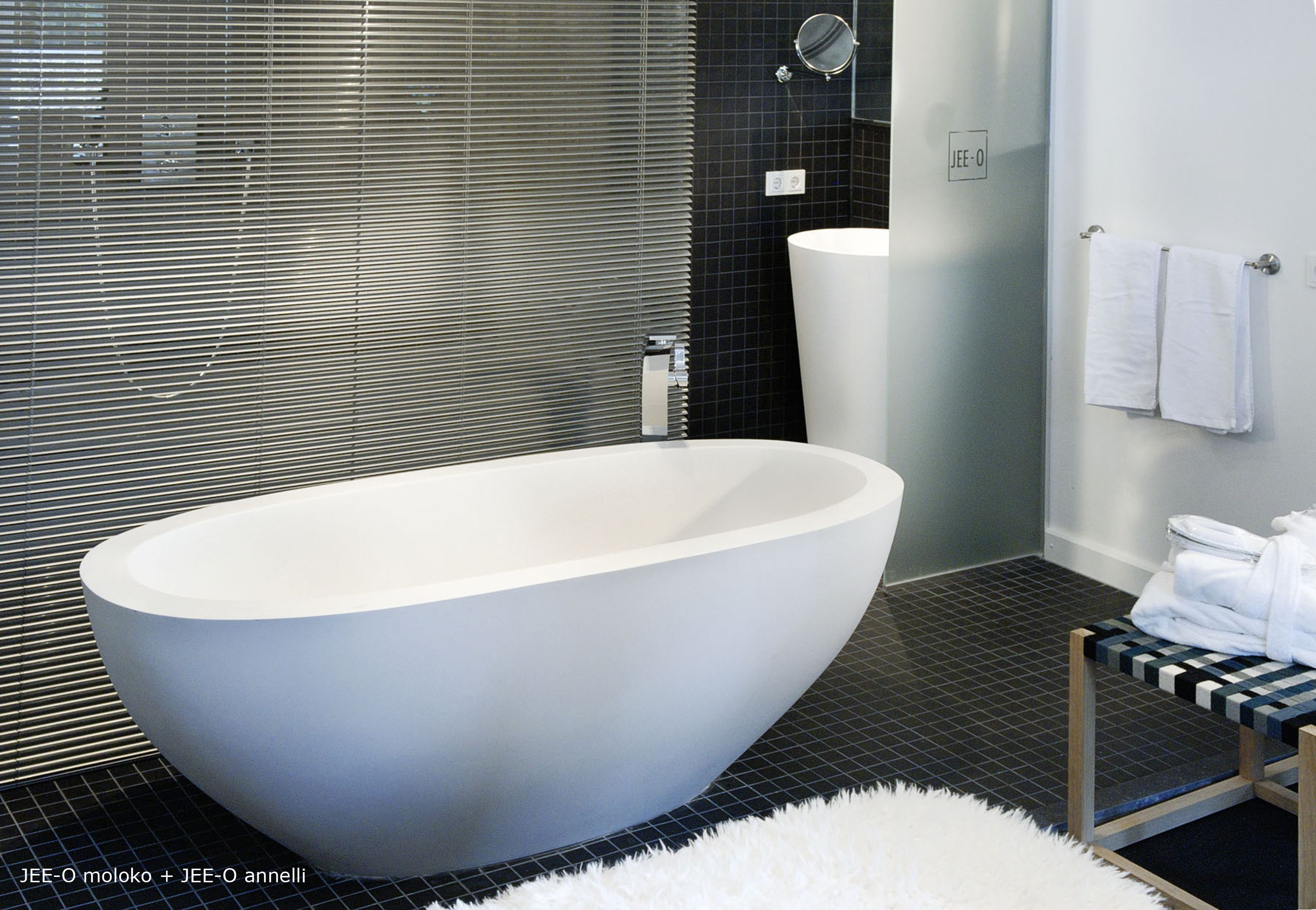 Design Badkamer Nijmegen : Jee o moloko at manna nijmegen manna nijmegen pinterest badkamer
