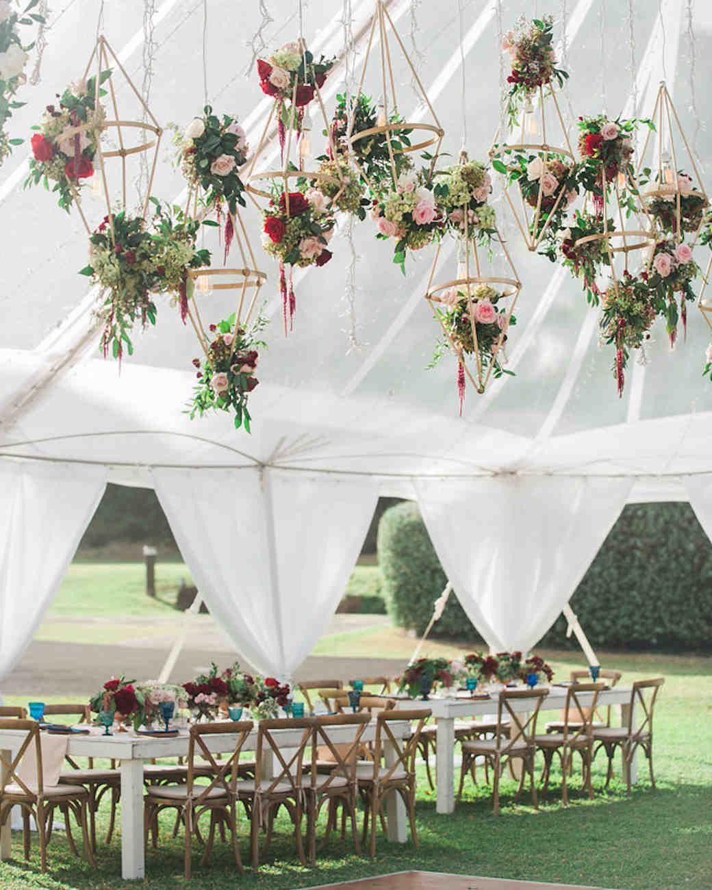 Stunning Backyard Engagement Party Decoration Ideas #engagementparty