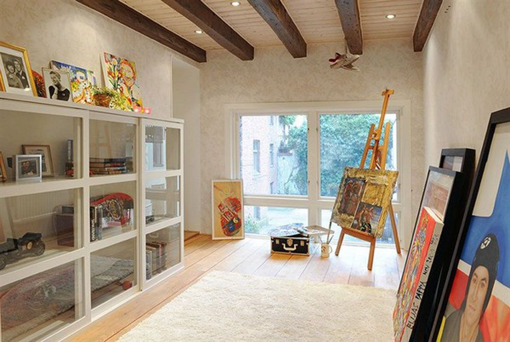 Art Rooms Art Room Design Interior Design Architecture And Enchanting Apartment Interior Design Painting