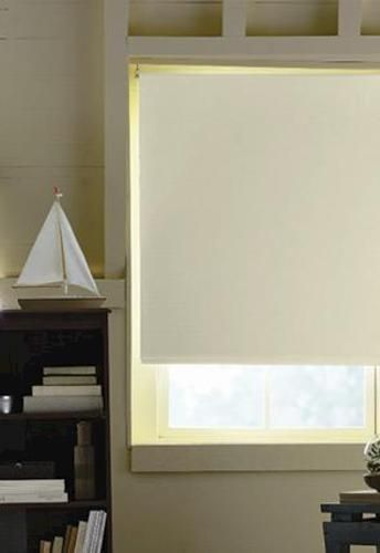 Window Images Blackout Roller Shade 12 Mil 72 Length At Menards Window Images Trade Blackout Roller Shad Blackout Roller Shades Shades Blinds Home Decor