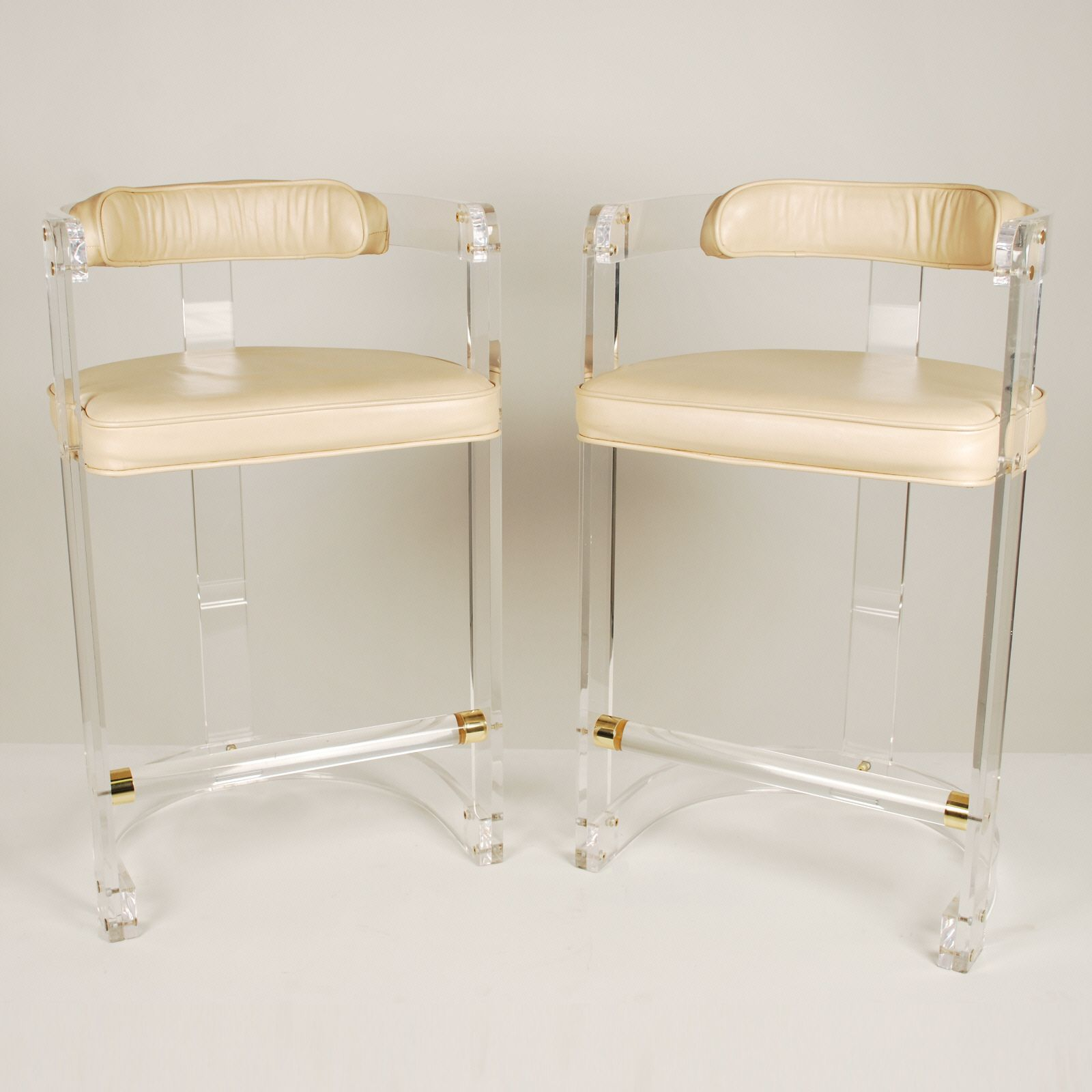 2019 vintage lucite bar stools modern home furniture check more at http