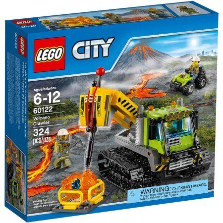 Toys Lego City Buy Lego Lego