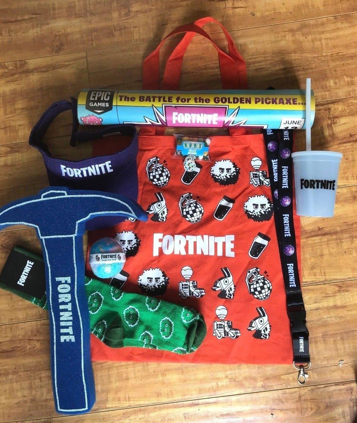 Free fortnite e3 spray code | Fortnite EEE (E3)  2019-04-01