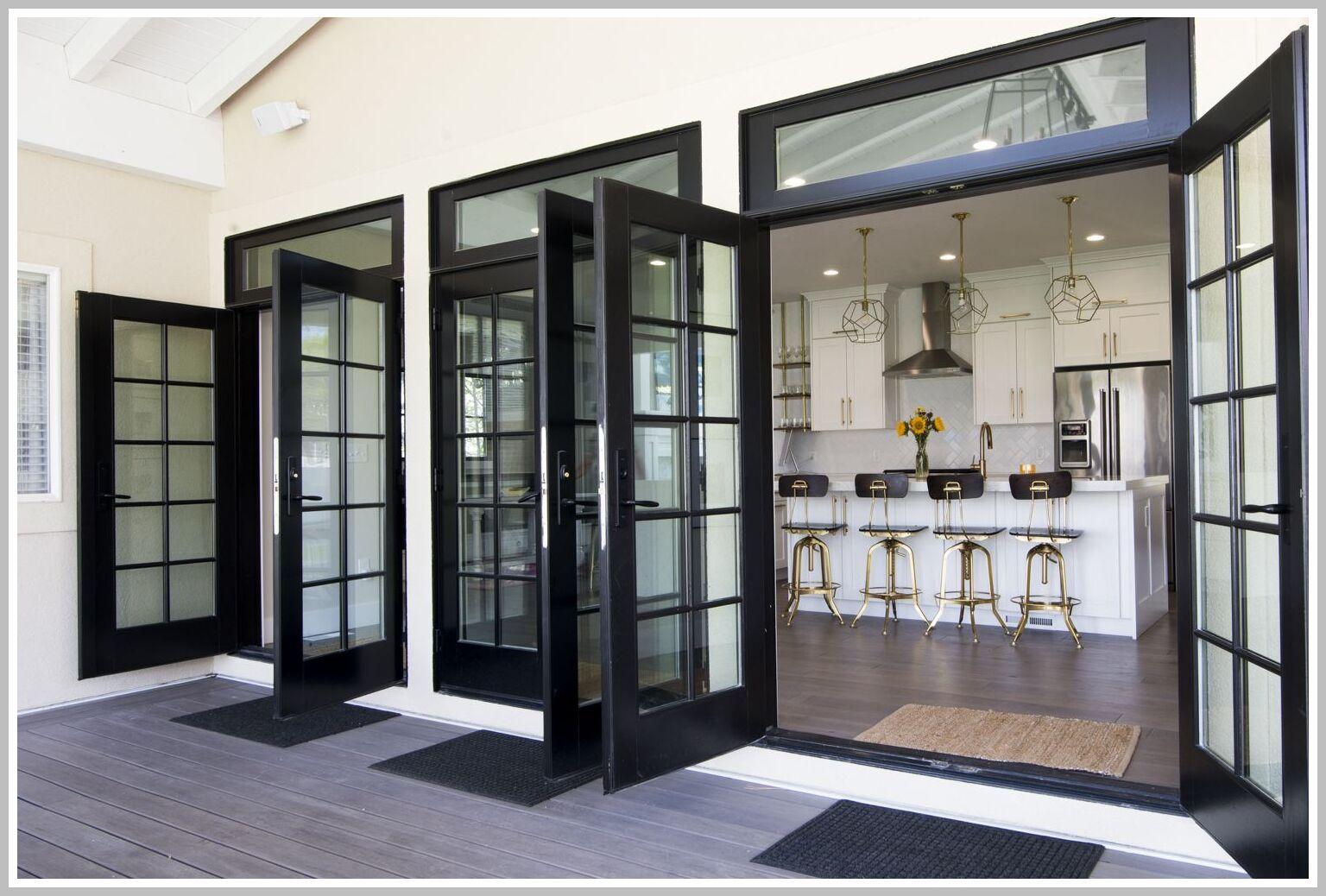 60 Reference Of Patio Door Double Glazing Unit In 2020 French Doors Interior French Doors Sliding Patio Doors
