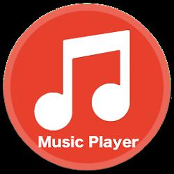 Pin by Khaeruddin alfatih on Apk fun | Mp3 music player