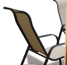 Wondrous Big Kahuna Chair From Ollies Bargain Outlet 39 99 Home Pdpeps Interior Chair Design Pdpepsorg