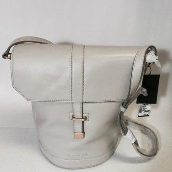 09164a4a51c6 Marc by Marc Jacobs Alicia Shoulder Bag on Sale