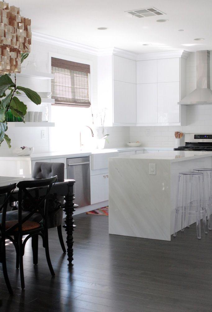 OWENS and DAVIS - Interior Design and Custom Built Homes | kitchen ...