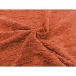 Photo of Beloit curtain with eyelets (1 piece), opaqueWayfair.de