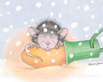 from House-Mouse Designs® | House Mouse Winter | Pinterest | House on house mouse christmas, house mouse design time, house cleaning services business cards,