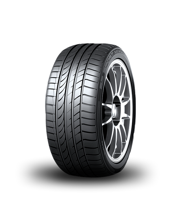 Are you looking for best tyre shops in Dubai? Visit