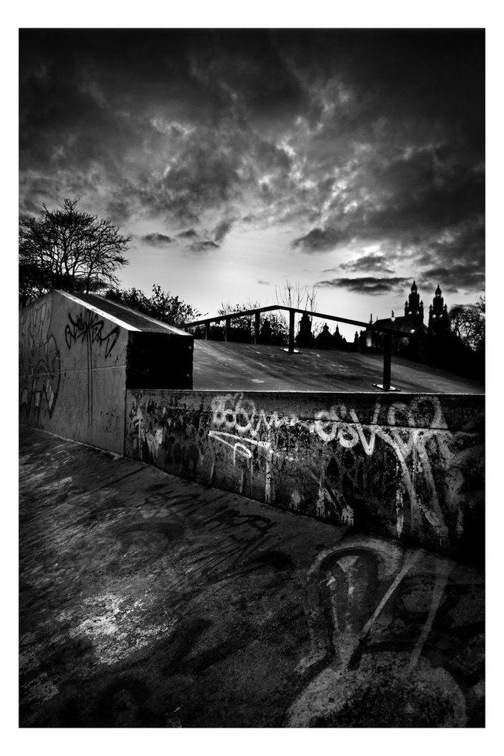 Image result for black and white skaters