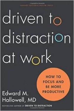 Download driven to distraction at work online free pdf epub mobi download driven to distraction at work online free pdf epub mobi ebooks booksrfree fandeluxe Gallery