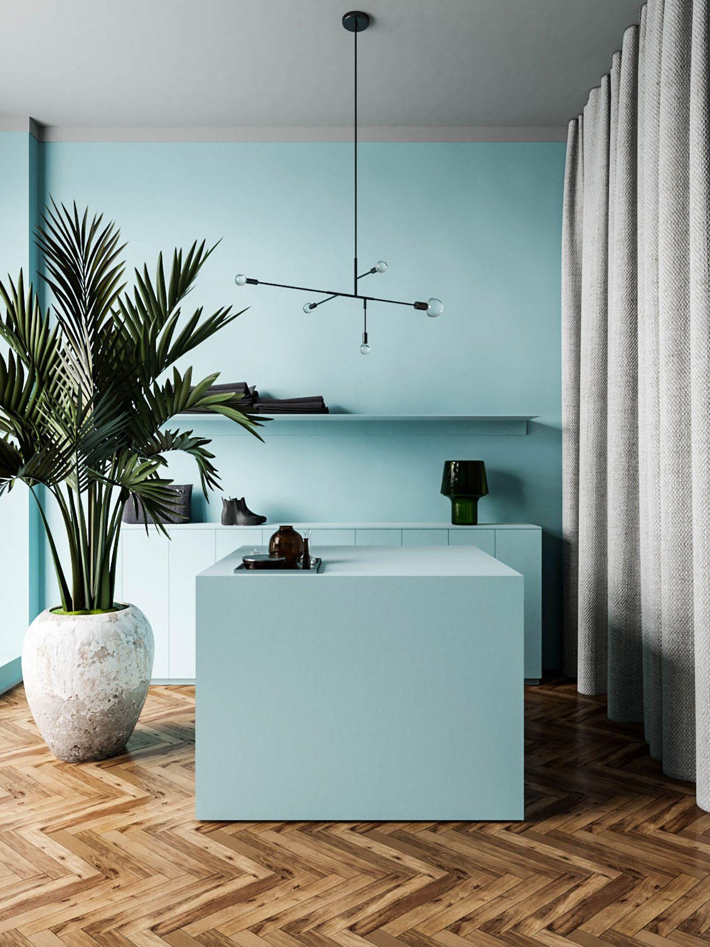 3d Apartment Rendering Best Interior Design Websites Design