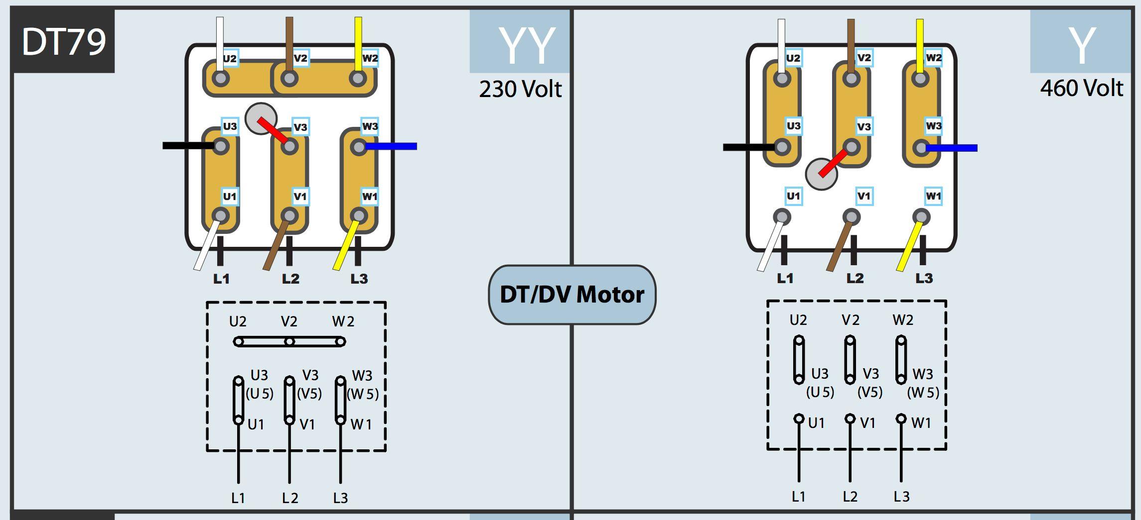 [DIAGRAM_34OR]  dt79.jpg (2290×1045) | Diagram, Connection, Motor | Le Motor Wiring Diagram |  | Pinterest