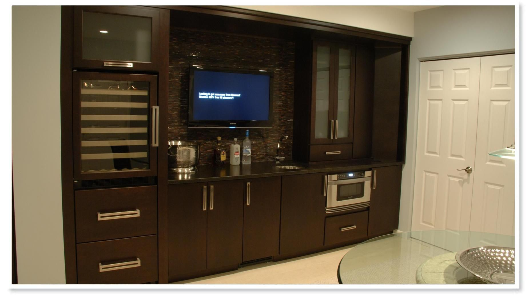 Wall Mounted Bar Cabinet For Home Designs Ideas    Http://www.swtorgoldme.com/wall Mounted Bar Cabinet For Home Designs Ideas/  : #BarCabinet Improveu2026