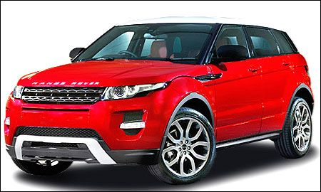 10 Best Suvs In India Best Suv Cars Best Suv Land Rover