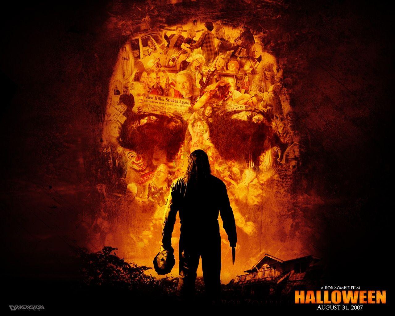 Pin by Micksand on Halloween Rob zombie, Halloween theme