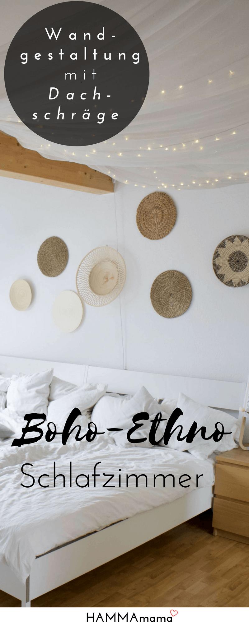 zeit f r boho ethno ideen f r das schlafzimmer und. Black Bedroom Furniture Sets. Home Design Ideas