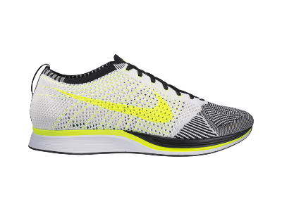 online store 8b478 26061 why arent these available in womens sizes!!! Nike Flyknit Racer Unisex  Running Shoe (Mens Sizing) -  150