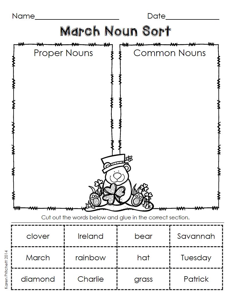 small resolution of Pin on 2nd Grade Teachers