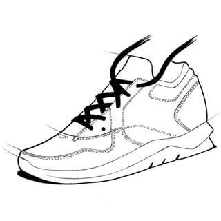 quick sketch few lines simple design boceto rpido pocas lneas diseo simple sketch sketchlab sketching draw drawing simple lines