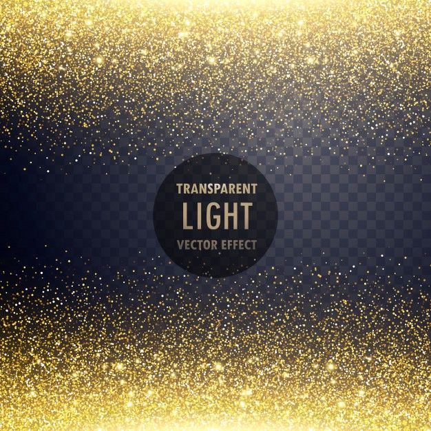 Download Golden Glitter Background With Badge For Free Glitter Background Vector Free Golden Glitter