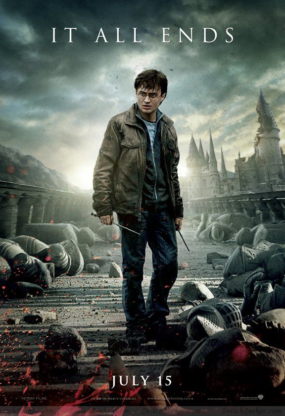 Pin By Taylor Van Egmond On I Solemnly Swear Harry Potter Pictures Harry Potter New Harry Potter Years