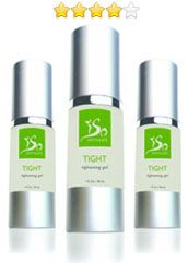 IsoSensuals tight is a gel which is formulated to naturally tighten and tone the vagina leading to increased feelings of tightness during sex and also an enhanced sensation both you and your partner will enjoy.   For the isosensuals tight review see here: http://tighteningthevagina.com/isosensuals-tight-review