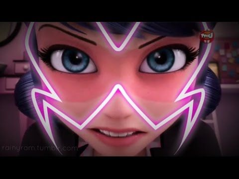 EXCLUSIVE Miraculous Ladybug Season 2 Sneak Peek (April ...