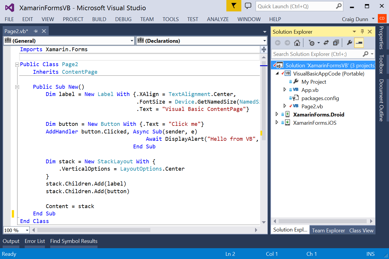 Portable Visual Basic 6 By