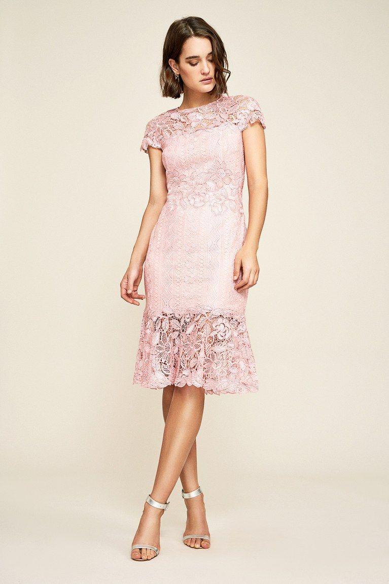 1d4cd71e311 Barn Wedding Dresses For Mother Of The Groom - Gomes Weine AG