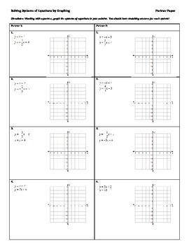 Pin By Kelsie Willingham On 8th Grade Math Fun Math 8th Grade Math Functions Algebra